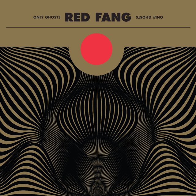 Red Fang album
