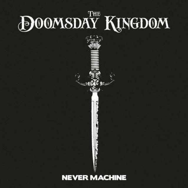 doomsday kingdom ep